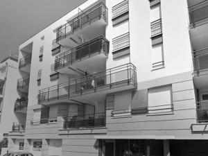 26 Rue M. Foch LINGOLSHEIM (Promogim)