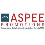 Aspee Promotions