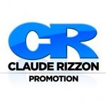 Claude RIZZON