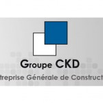 Groupe CKD