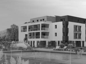 Villas de la Robertsau (Strasbourg)